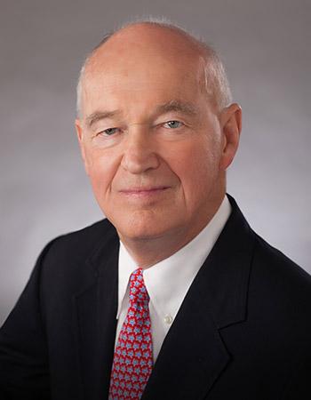 Albert S. Tabor, Jr.
