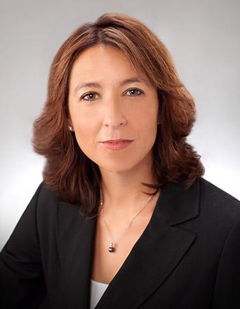 Amy L. Hoff