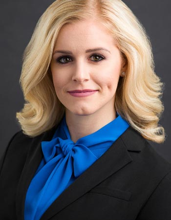 Carly L. Kidner