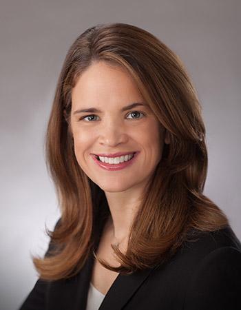 Elizabeth B. Kohlhausen