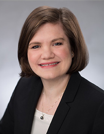 Jill Schumacher