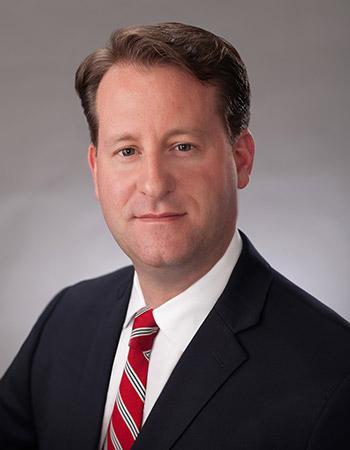 Matthew J. Agen