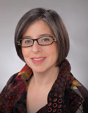 Michelle T. Boudreaux