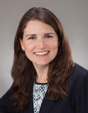 Susan Beall Kittey
